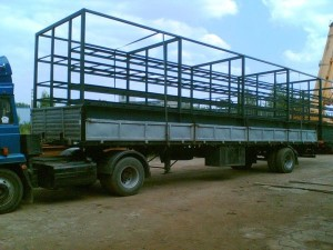 transport15