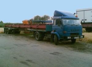 transport16